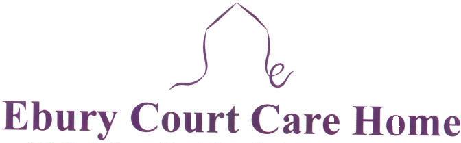 Ebury Court Care Home