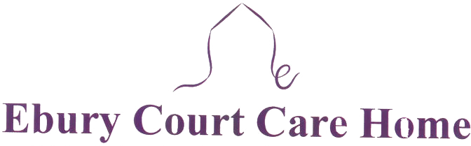 Ebury Court Care Home