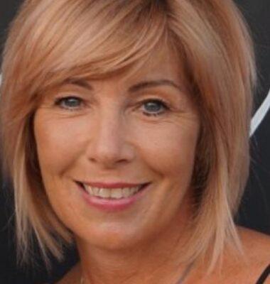 Ebury Court - Dawn Hairdresser